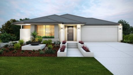 exterior house painting melbourne